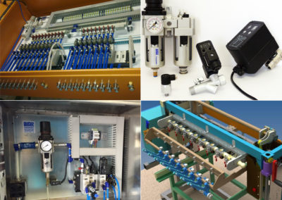 Airtec-Pneumatic,-custom-pneumatic-automation-solutions